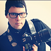 Ian Redd Vancouver Photographer