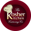 Mike Medina Kosher Kitchen Catering Co.