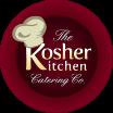 Mike Medina Kosher Kitchen Catering Co.