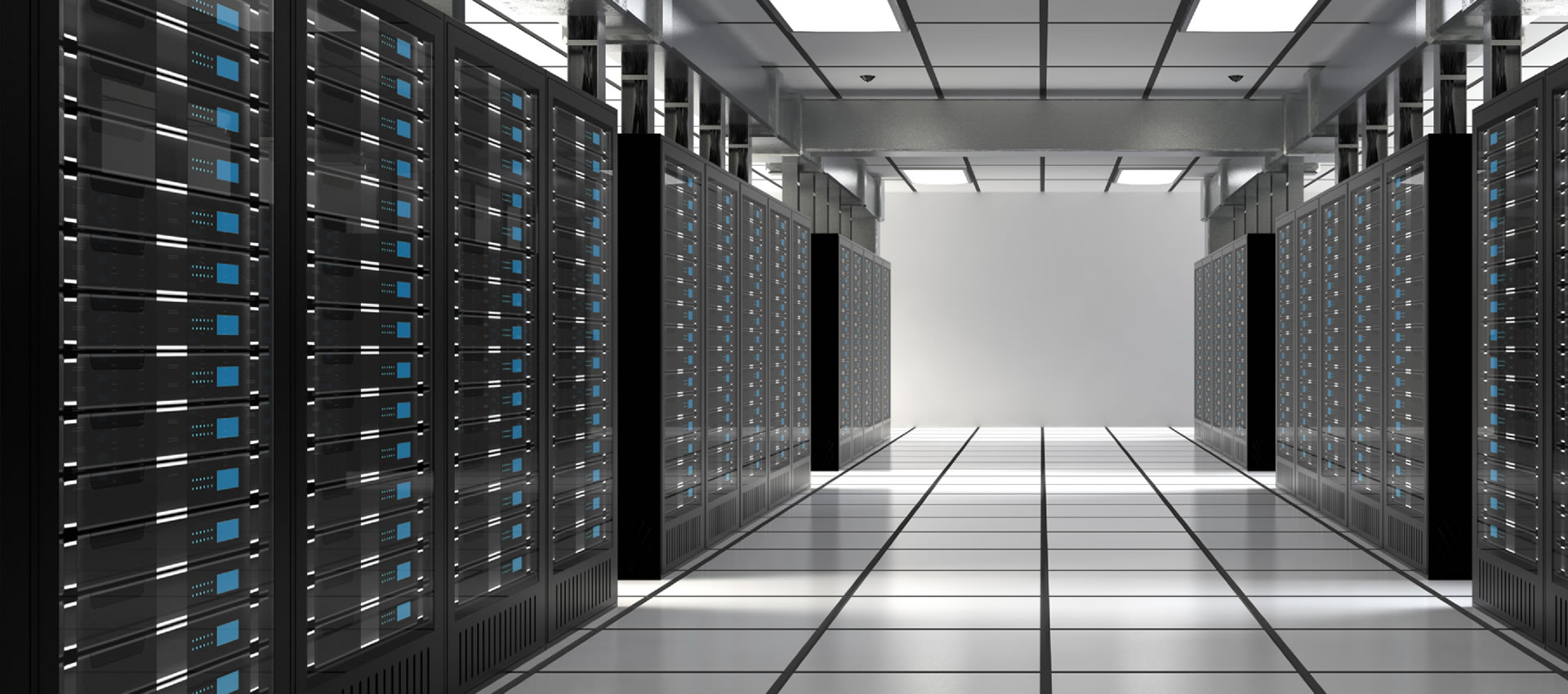 Web Hosting Vancouver
