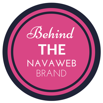 Behind the NavaWeb Brand