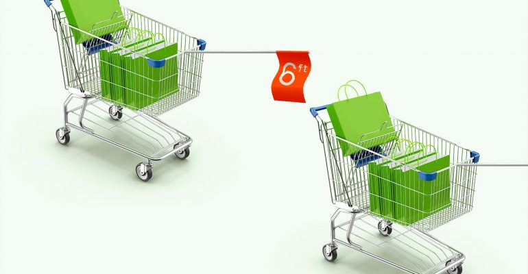 Design the Best Shopping Cart for Your Online Store