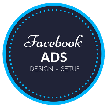 Facebook Ads Services Canada
