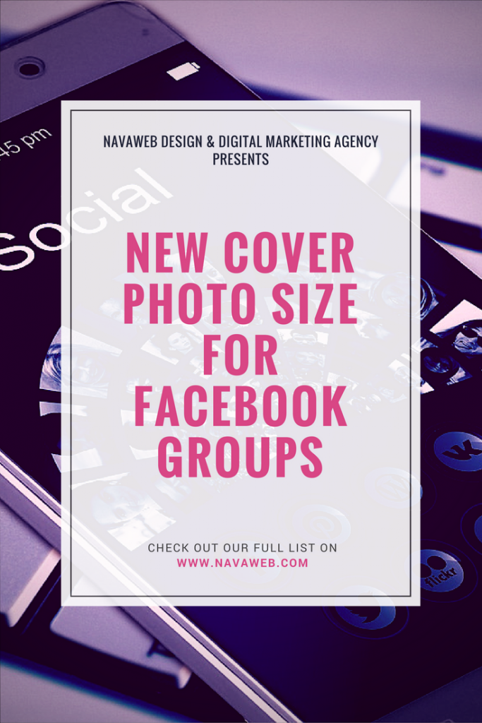 facebook-changes-group-cover-size-pinterest