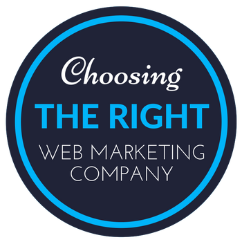 How to Choose The Right Marketing Company