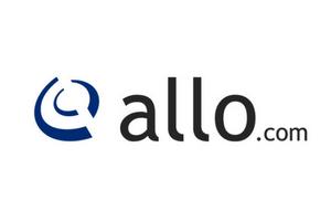 Logo Design Vancouver Allo.com