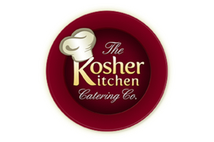 Logo Design Vancouver - Kosher Kitchen Catering