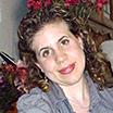 Nadia Moutal