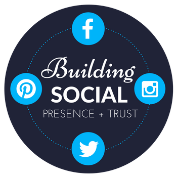 Social Media Management Canada