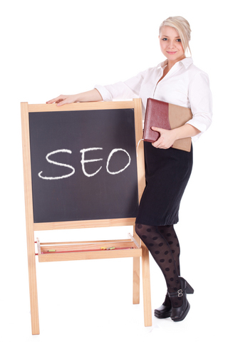Vancouver SEO Services